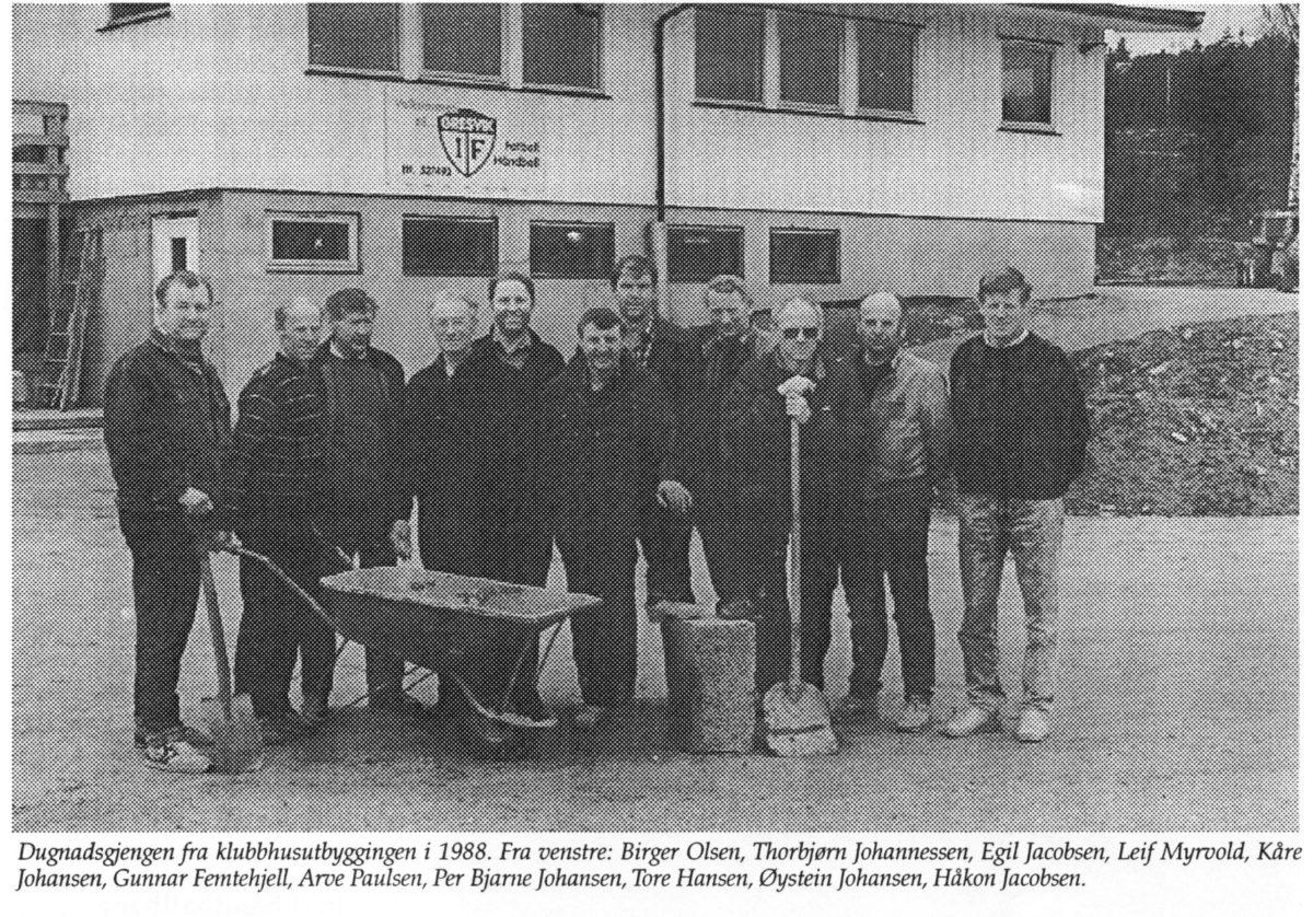 Dugnadsgjengen-1988