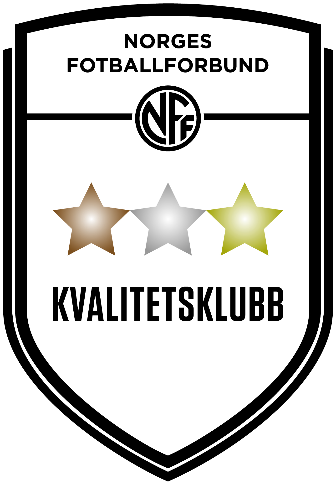 17_Kvalitetsklubb_Emblem_CMYK_Negativ_HvitRamme