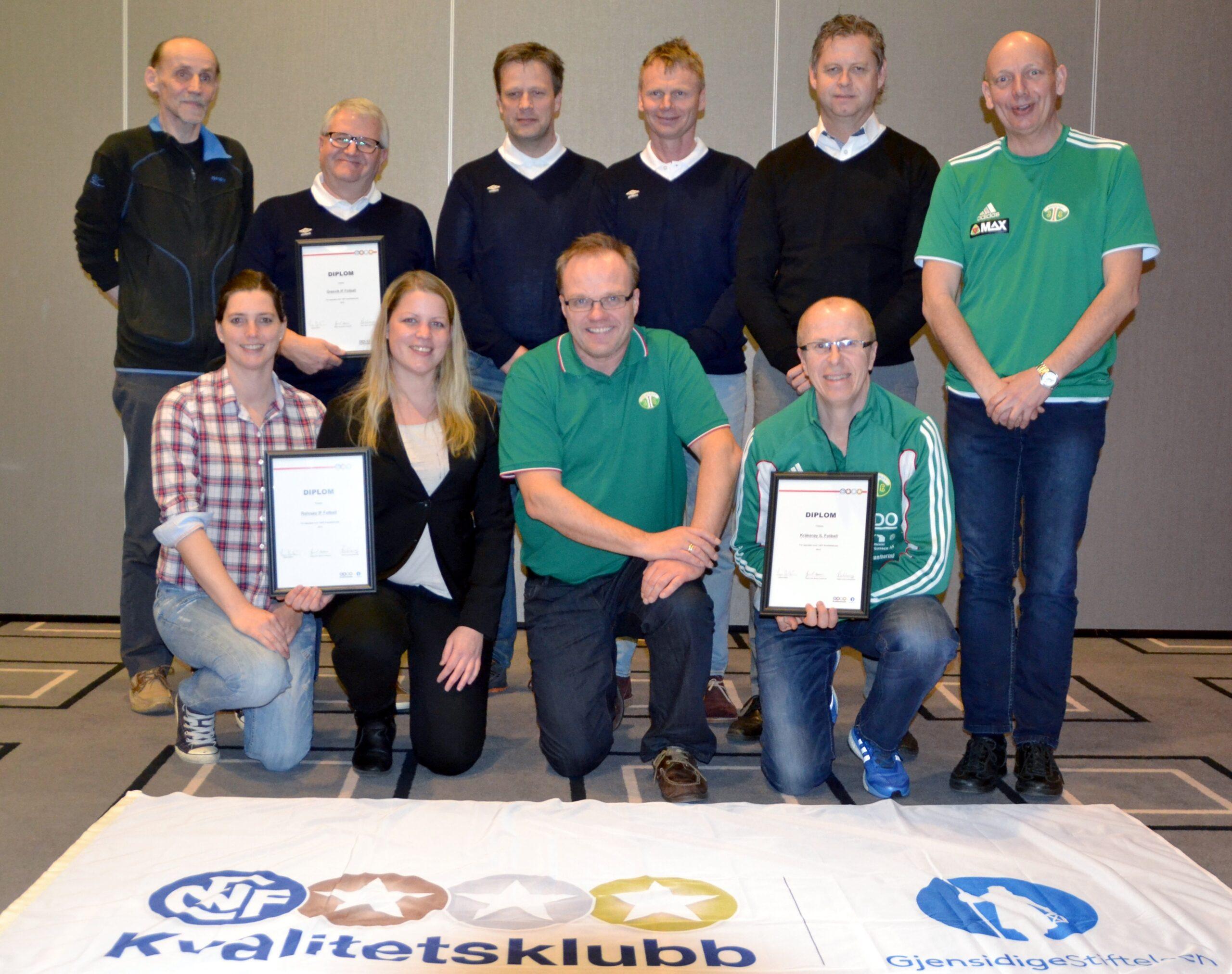 2015-03-21 Fredrikstadklubber