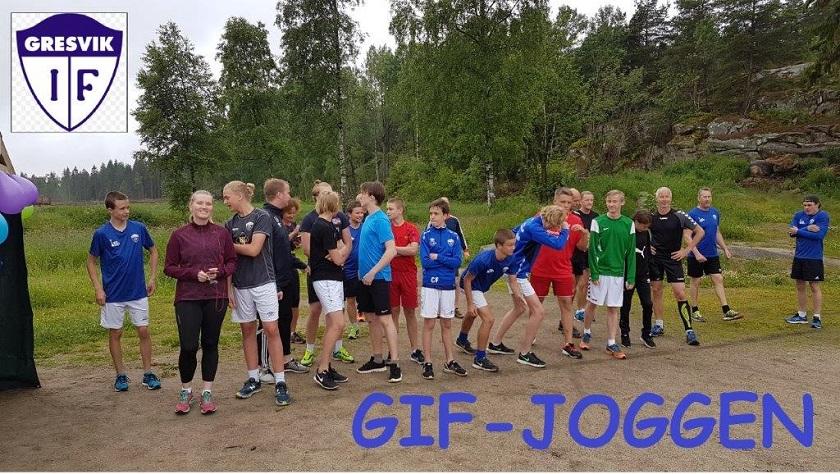 GIF-joggen_1
