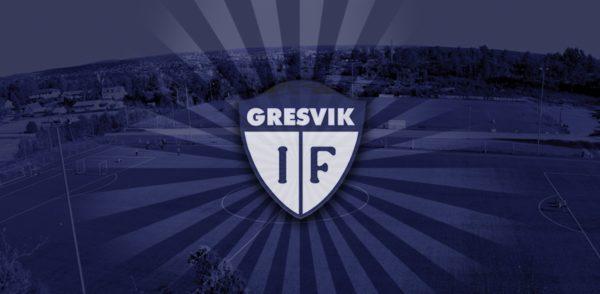 Hvordan startet det hele, for snart 100 år siden ? - Hva var hensikten, Misjonen med Gresvik Idrettsforening?