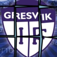 Gif logo splittet